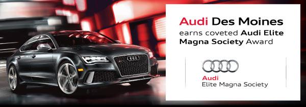 Audi Des Moines Vehicles For Sale In Johnston IA - Audi des moines