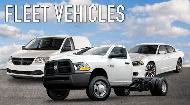 fleet commercial vehicles in anchorage alaska lithia chrysler dodge jeep ram fiat of anchorage. Black Bedroom Furniture Sets. Home Design Ideas