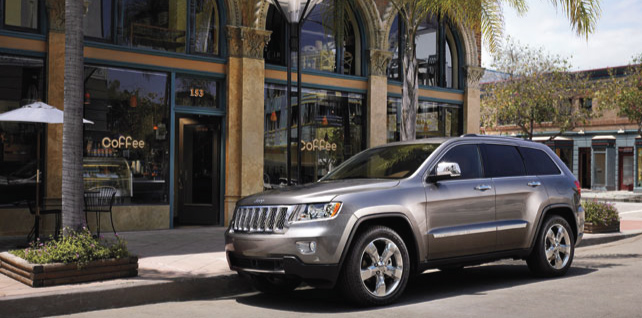 allamerican chrysler jeep dodge of odessa celebrates the 2012 jeep. Cars Review. Best American Auto & Cars Review