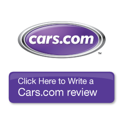 Cars Com Reviews >> Cars Com Reviews 2018 2019 Car Release Specs Price