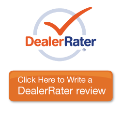 DealerRater - Click here to write a Pfaff Audi DealerRater Review