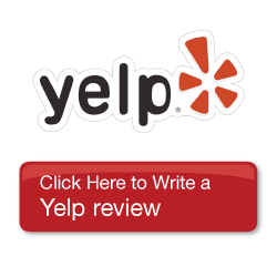 Yelp - Click here to write a Pfaff Audi Yelp Review