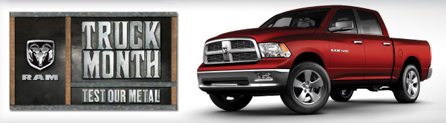 lithia chrysler jeep dodge of billings ram truck month. Cars Review. Best American Auto & Cars Review