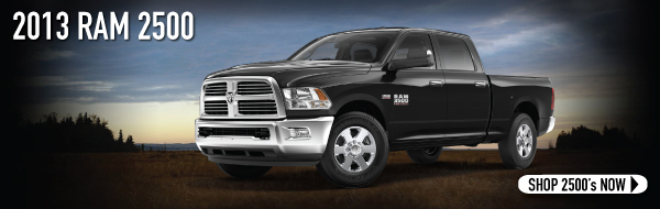 new ram trucks at lithia chrysler jeep dodge of billings. Black Bedroom Furniture Sets. Home Design Ideas
