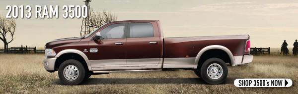 new ram trucks at all american chrysler dodge jeep ram of midland in midland tx. Black Bedroom Furniture Sets. Home Design Ideas