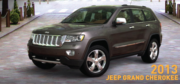 new jeep grand cherokee at lithia chrysler jeep dodge of corpus christi in texas. Black Bedroom Furniture Sets. Home Design Ideas