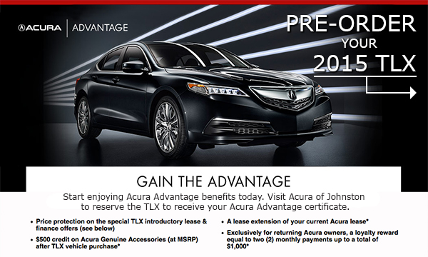 stevens htm tlx technology lease specials with package creek new vehicle finance deals acura autonation