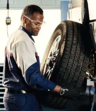 buy new ford tires in boise id ford dealership serving. Black Bedroom Furniture Sets. Home Design Ideas