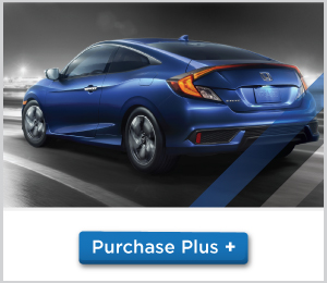 Learn About Early Lease Termination At The Autobarn Mazda Of Evanston