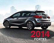 2014 Forte5