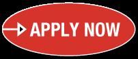 Apply Now Synchrony Car Care Credit Card